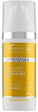 Parfums et Produits cosmétiques Élixir aux céramides et urée pour visage - Bielenda Professional SupremeLab Barrier Renew