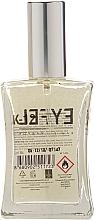 Parfums et Produits cosmétiques Eyfel Perfume Touch of Pink K-12 - Eau de Parfum
