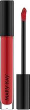 Parfums et Produits cosmétiques Gloss - Mary Kay Unlimited Lip Gloss