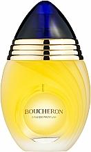Parfums et Produits cosmétiques Boucheron Pour Femme - Eau de Parfum