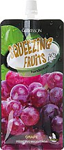 Parfums et Produits cosmétiques Crème mains, Raisins - Guerisson Squeezing Fruit Hand Cream Grape