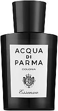 Parfums et Produits cosmétiques Acqua Di Parma Colonia Essenza - Eau de Cologne
