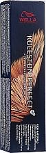 Parfums et Produits cosmétiques Coloration permanente pour cheveux - Wella Professionals Koleston Perfect Me+ Rich Naturals