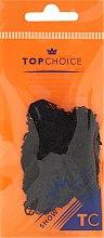 Parfums et Produits cosmétiques Filet pour cheveux, 3073, noir - Top Choice