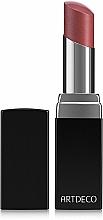 Parfums et Produits cosmétiques Rouge à lèvres - Artdeco Color Lip Shine