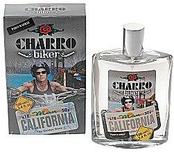 Parfums et Produits cosmétiques El Charro Biker California - Eau de Parfum