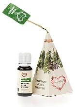 Parfums et Produits cosmétiques Huile essentielle d'arbre à thé - The Secret Soap Store Natural Essential Oil Tea Tree