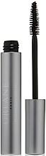 Parfums et Produits cosmétiques Mascara volumateur à la cire de candelilla - Orlane Volume Care Mascara