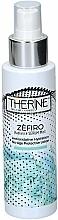 Parfums et Produits cosmétiques Sérum aux vitamines pour visage - Therine Zefiro Radiance Serum Mist