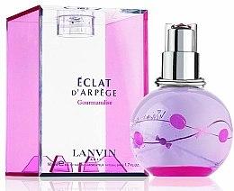 Parfums et Produits cosmétiques Lanvin Eclat d`Arpege Gourmandise - Eau de Parfum