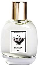 Parfums et Produits cosmétiques Sylvaine Delacourte Dovana - Eau de Parfum