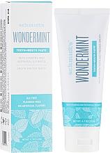 Parfums et Produits cosmétiques Dentifrice - Schmidt's Wondermint Toothpaste