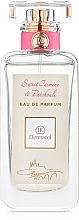 Parfums et Produits cosmétiques Dermacol Sweet Jasmine And Patchouli - Eau de Parfum