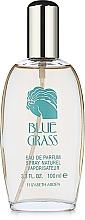 Parfums et Produits cosmétiques Elizabeth Arden Blue Grass - Eau de Parfum