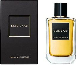 Parfums et Produits cosmétiques Elie Saab Essence No 9 Tubereuse - Eau de Parfum