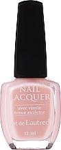 Parfums et Produits cosmétiques Vernis à ongles vynile - Art de Lautrec Nail Lacquer