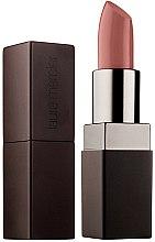 Parfums et Produits cosmétiques Rouge à lèvres - Laura Mercier Velour Lovers Lip Colour