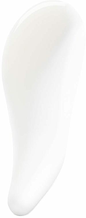 Sérum S.O.S. désaltérant pour visage - Caudalie Vinosource S.O.S. Thirst Quenching Serum — Photo N2