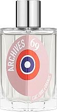 Parfums et Produits cosmétiques Etat Libre d'Orange Archives 69 - Eau de Parfum