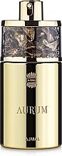 Parfums et Produits cosmétiques Ajmal Aurum - Eau de Parfum