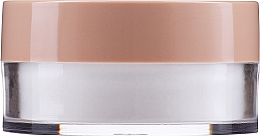 Parfums et Produits cosmétiques Poudre libre au riz pour visage - Paese Rice Powder