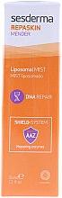 Parfums et Produits cosmétiques Brume liposomale pour visage et corps - SesDerma Laboratories Repaskin Mender Liposomal Mist