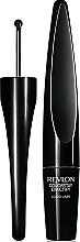 Parfums et Produits cosmétiques Eyeliner liquide longue tenue - Revlon ColorStay Exactify Liquid Liner