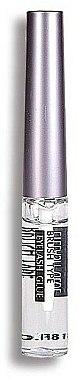 Colle transparente pour faux-cils, 9354 - Donegal Eyelash Glue