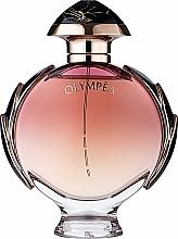 Parfums et Produits cosmétiques Paco Rabanne Olympea Onyx - Eau de Parfum