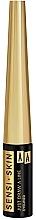 Parfums et Produits cosmétiques Primer soin de mascara 2 en 1 - AA 3D Lash Maximizer Conditioner & Primer