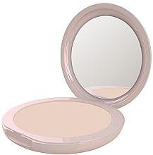 Parfums et Produits cosmétiques Poudre minérale pressée - Neve Cosmetics Flat Perfection