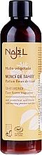 Parfums et Produits cosmétiques Huile de monoï de Tahiti - Najel Najel Tahiti Monoi