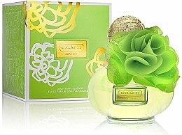 Parfums et Produits cosmétiques Coach Poppy Citrine Blossom - Eau de Parfum