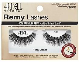 Parfums et Produits cosmétiques Faux-cils - Ardell Remy Lashes 782