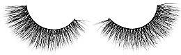 Parfums et Produits cosmétiques Faux-cils - Lash Me Up! Eyelashes Addicted To You