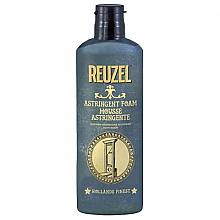 Parfums et Produits cosmétiques Mousse après-rasage - Reuzel Astringent Foam