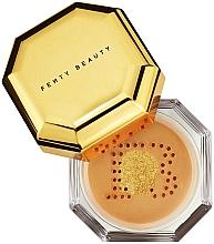 Parfums et Produits cosmétiques Poudre illuminatrice pour visage - Fenty Beauty Fairy Bomb Shimmer Powder