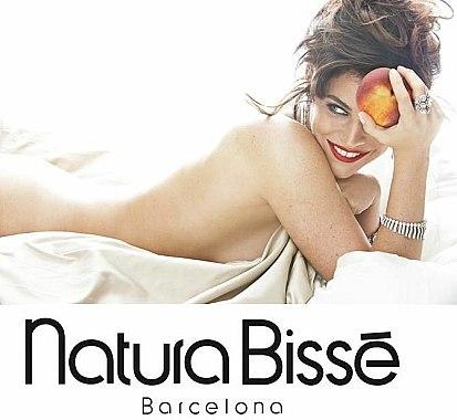 Huile aromatique effet détox - Natura Bisse Spa Neuro-Aromatherapy Aroma Nectar Detox — Photo N2