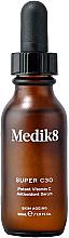 Parfums et Produits cosmétiques Sérum à la vitamine C pour visage - Medik8 Super C30