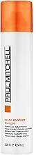 Parfums et Produits cosmétiques Shampooing à l'extrait de jojoba - Paul Mitchell ColorCare Color Protect Daily Shampoo