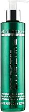 Parfums et Produits cosmétiques Shampooing au beurre de karité - Abril et Nature Hyaluronic Bain Shampoo Sublime