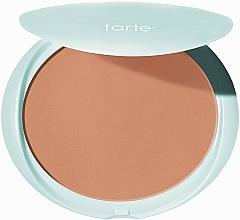 Parfums et Produits cosmétiques Bronzer crémeux - Tarte Cosmetics Sea Breezy Cream Bronzer