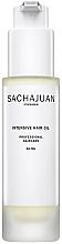 Parfums et Produits cosmétiques Huile à l'huile d'argan pour cheveux - Sachajuan Intensive Hair Oil
