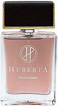 Parfums et Produits cosmétiques Kelsey Berwin Huberta - Eau de Parfum pour Homme