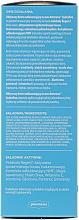 Crème de nuit au beurre de karité - Dermena Skin Care Hydraline Night Cream — Photo N2