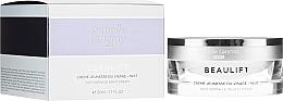 Parfums et Produits cosmétiques Crème de nuit anti-rides - Isabelle Lancray Beaulift Anti Wrinkle Night Cream