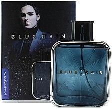 Parfums et Produits cosmétiques Georges Mezotti Blue Rain - Eau de Toilette