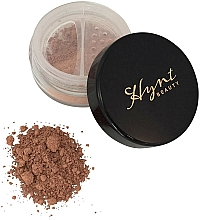 Parfums et Produits cosmétiques Blush en poudre matifiant - Hynt Beauty Alto Matte Powder Blush