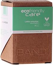 Parfums et Produits cosmétiques Émulsion légère au beurre de karité pour visage - Bandi Professional EcoFriendly Care Light Moisturising Emulsion