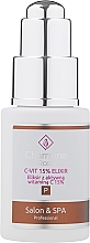 Parfums et Produits cosmétiques Élixir à la vitamine C 15% pour visage et cou - Charmine Rose C-Vit 15% Elixir